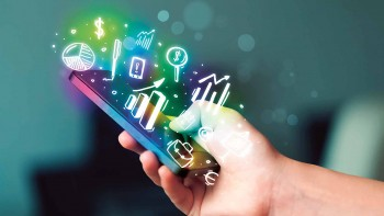 Top 6 Digital Marketing Trends to Follow in 2020