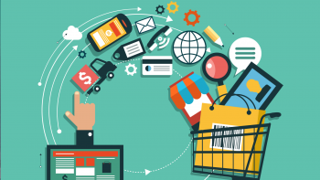 6 Major Key Factors for Success in Ecommerce