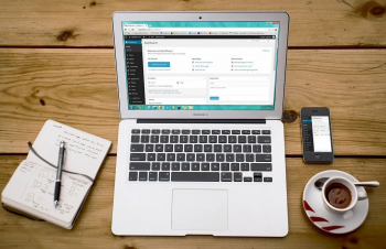 8 Features Every Small-Business Website Must Have