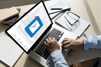 10 Tried-and-Tested Ways to Grow Your Email List