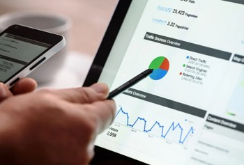 9 Effective SEO Tips You Can Do Yourself for Free