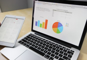 4 Easy Steps to Creating a Digital Marketing Strategy