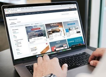 Your Ultimate Guide to Creating a Great Business Website