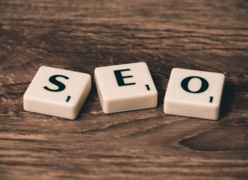 7 Quick SEO Hacks for Startups in 2021