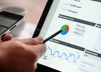 9 Proven SEO Tips for Small Businesses