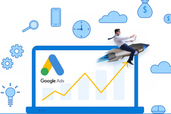 7 Reasons Why You Should Hire a Google Ads Agency