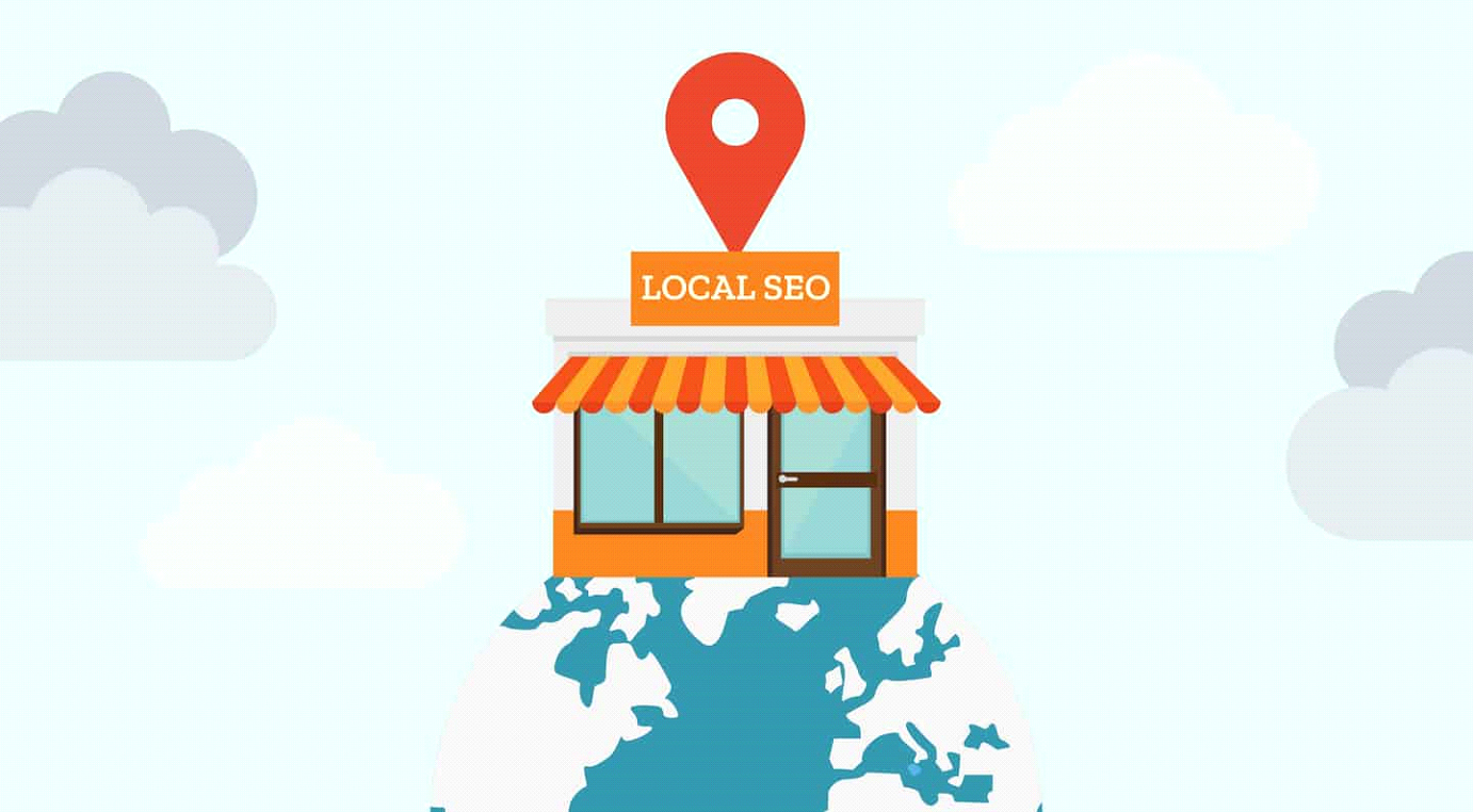 5 Major Factors that can Impact Your Local SEO in 2020
